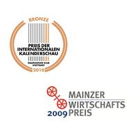 2 Auszeichnungen für Wolf-Ingelheim