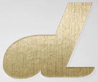 Metalleffekte im Digitaldruck, Druckveredelung ab Auflage 1