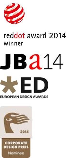 auszeichnungen-reddot-award-joseph-binder-award-european-design-award-und-die-nominierung-f?r-den-corporate-desing-preis-2014