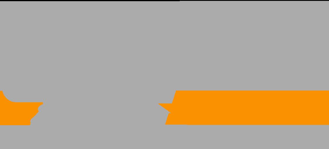 Wolf Sterne