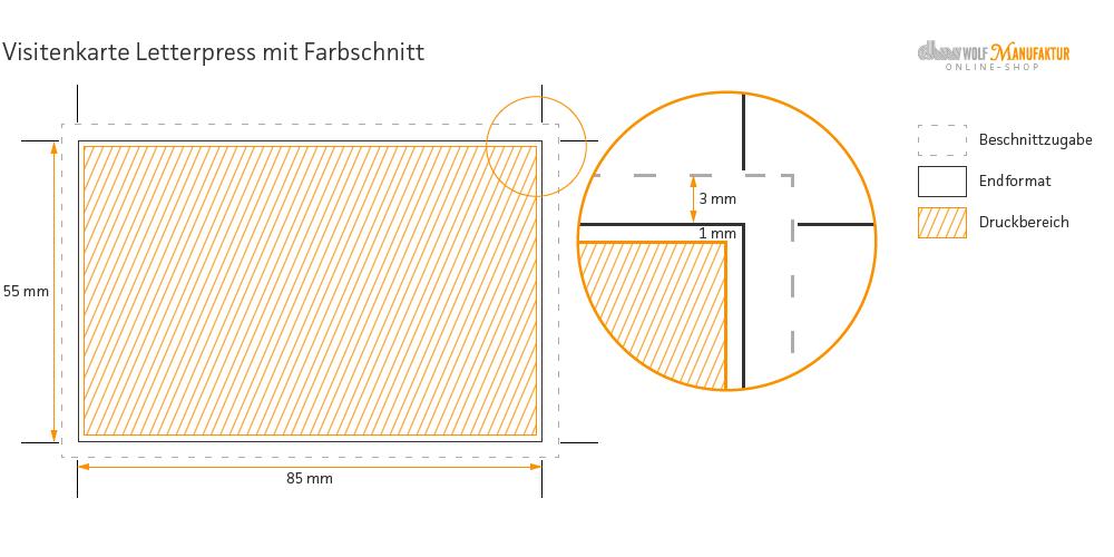 w-m_specs_01_vk-letterpress-farbschnitt