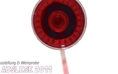 Der Wolf-Jahreskalender 2011 in der Vorbereitung