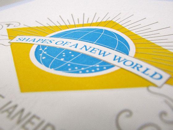 Letterpress veredelt Ihre Karten