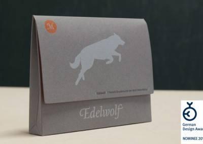 Edelwolf