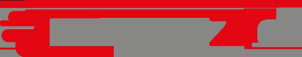 Logo Mappen24