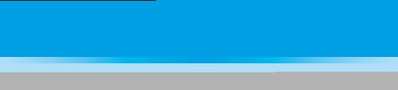 Logo Melsbach Wolf GmbH