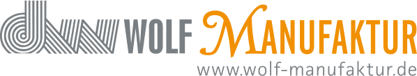 Logo Wolf-Manufaktur
