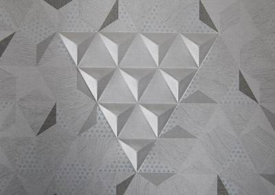 novum-Cover