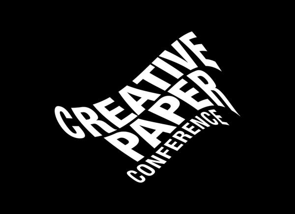 Yippieh!!! Die Creative Paper Conference findet wieder statt!