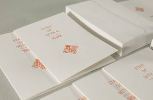 klappkarte-letterpress_10_004