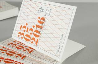 klappkarte-letterpress_20_001