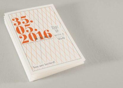 klappkarte-letterpress_20_005