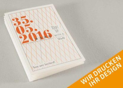 klappkarte-letterpress_20_005-b
