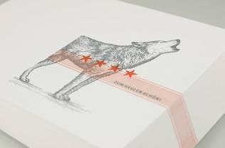 klappkarte-letterpress_20_011