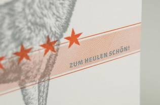 klappkarte-letterpress_20_015