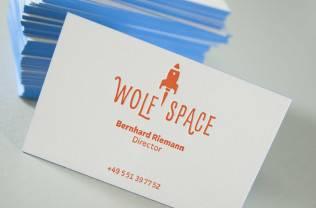 vk-letterpress-farbschnitt_10_006