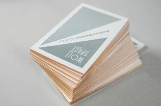 vk-letterpress-folienschnitt_10_003