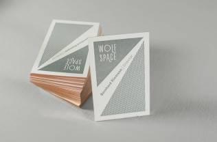 vk-letterpress-folienschnitt_10_005
