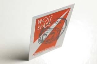 vk-letterpress-folienschnitt_20_004
