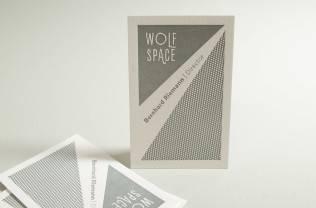 vk-letterpress_10_005