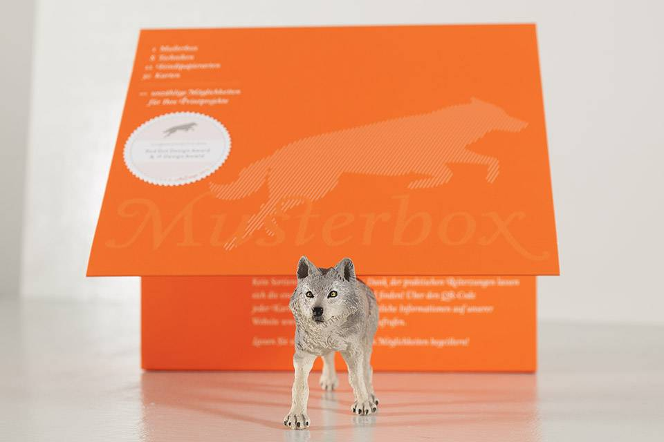 wolf-musterbox_003