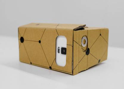 cardboard-wolf-manufaktur-8