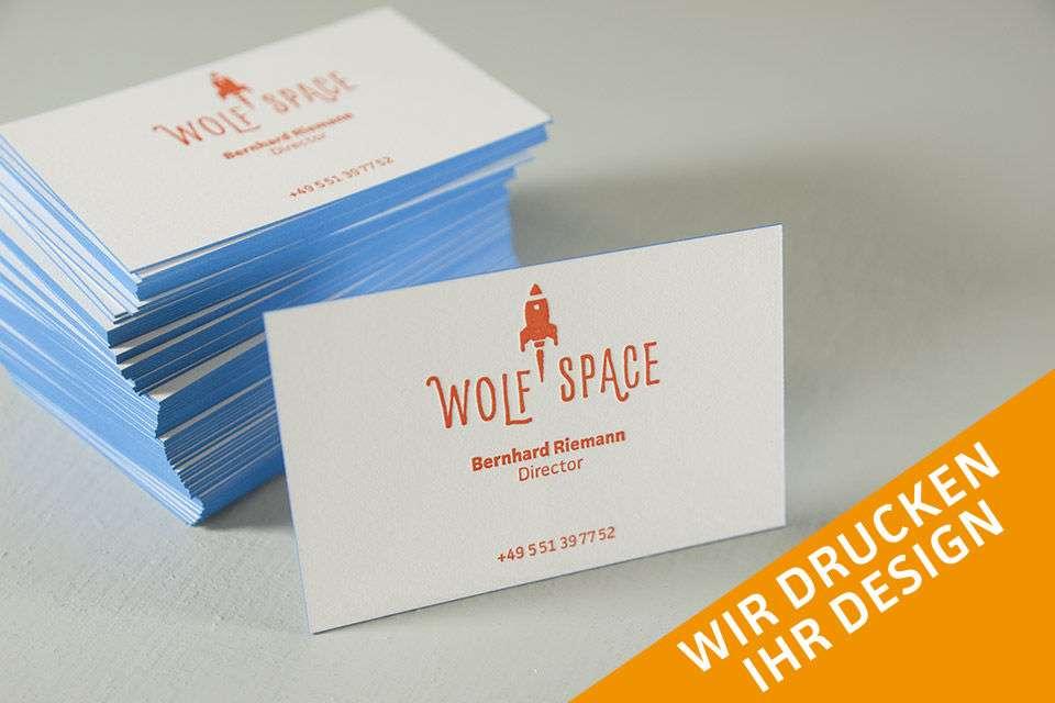 vk-letterpress-farbschnitt_10_002-b