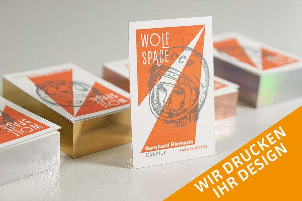 vk-letterpress-folienschnitt_20_001-B