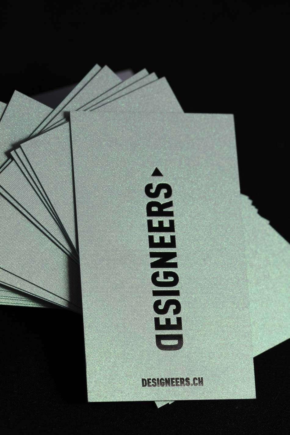 Visitenkarte_Business_Card_DESIGNEERS1_2