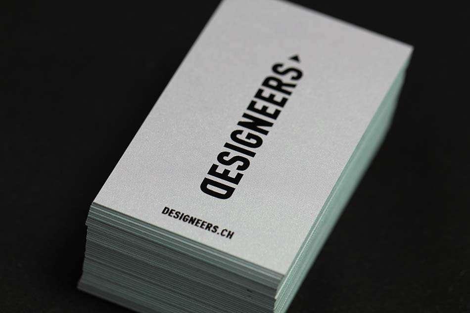 Visitenkarte_Business_Card_DESIGNEERS_buettenpapier