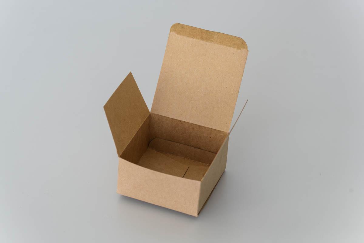veredelte verpackungen bei wolf manufaktur jetzt entdecken. Black Bedroom Furniture Sets. Home Design Ideas