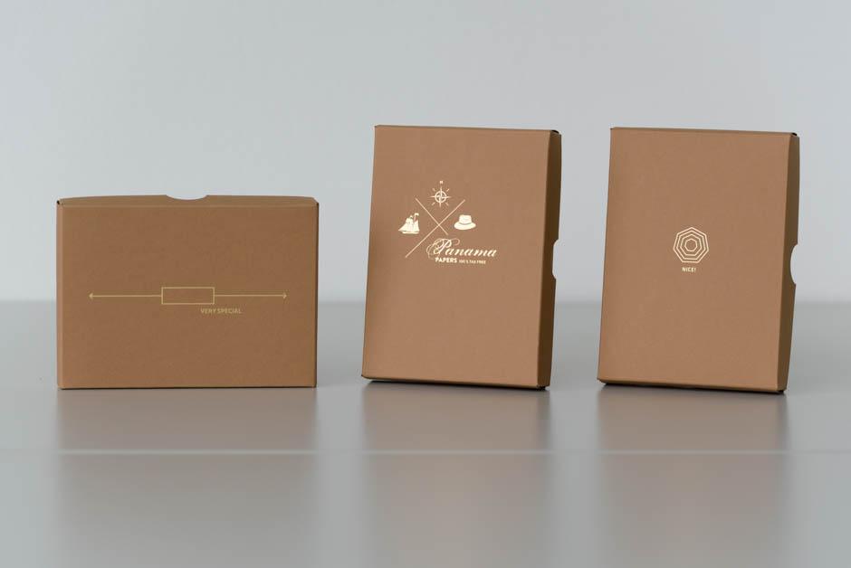 produkte-wm-1