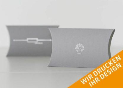 produkte-wm-3 Kopie