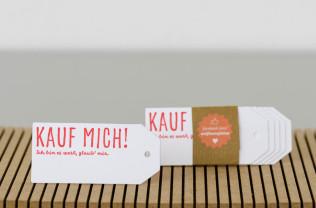 letterpress-hangtags-motiv-kauf-mich