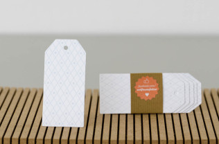 letterpress-hangtags-motiv-raute