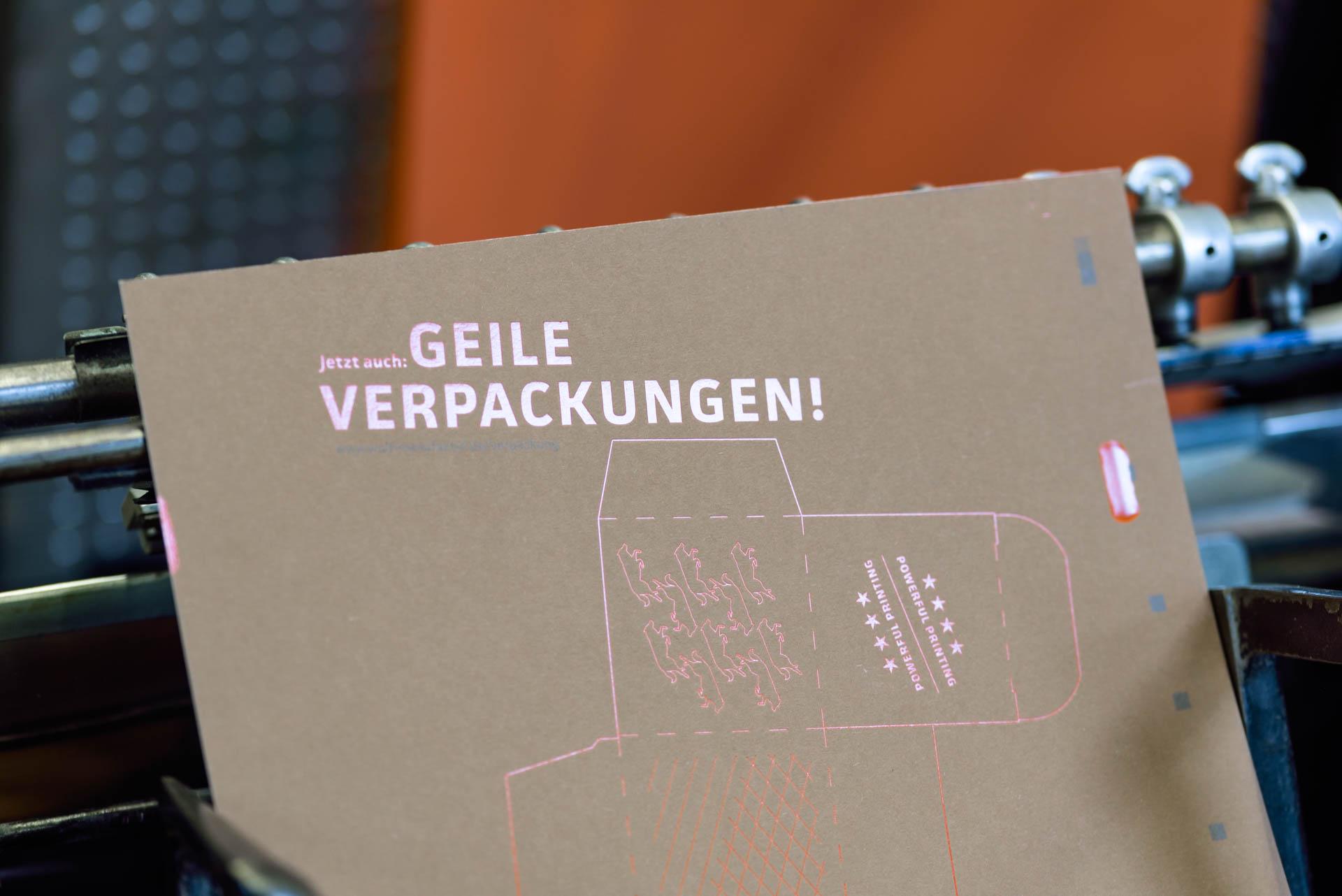 wolf-manufaktur-geile-verpackungen