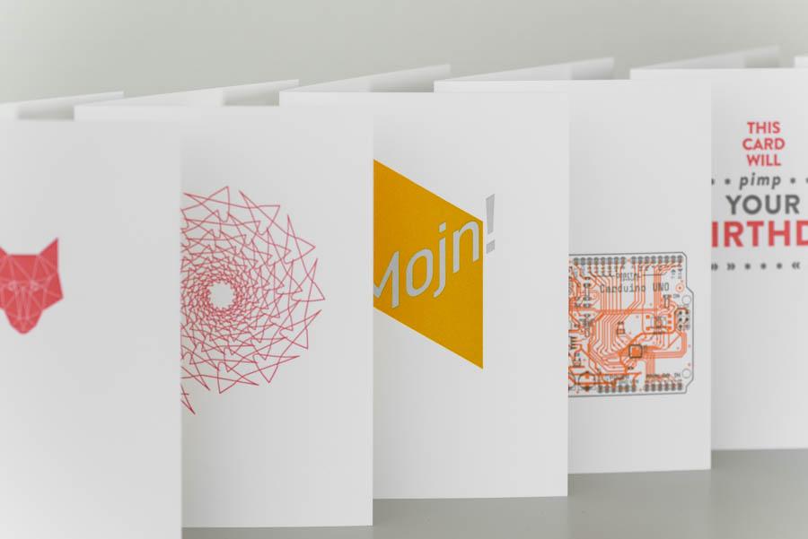 letterpress-klappkarten-motiv