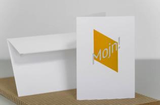 letterpress-klappkarte-motiv-umschlag