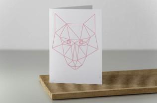 letterpress-klappkarte-motiv-fuchs-kontur