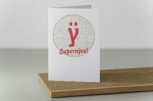 letterpress-klappkarte-motiv-supernyce