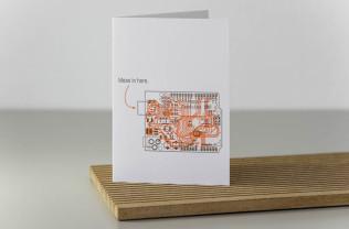 letterpress-klappkarte-motiv-platine
