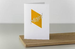 letterpress-klappkarte-motiv-mojn