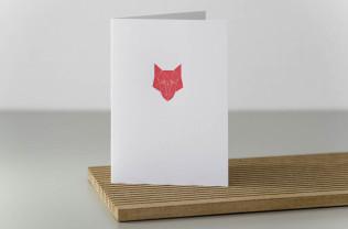 letterpress-klappkarte-motiv-fuchs-flaeche