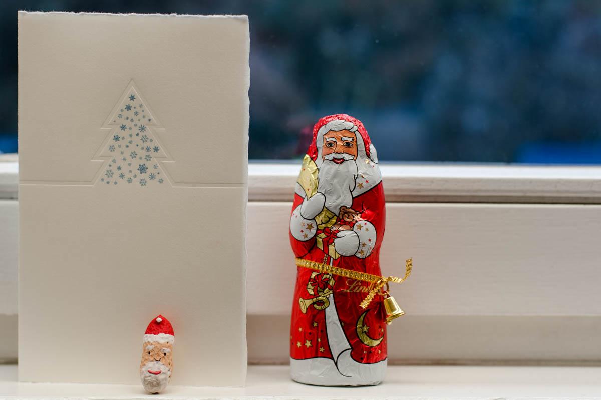 fb-weihnachtsueberraschung-1