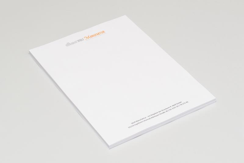 briefbogen-im-letterpress-1