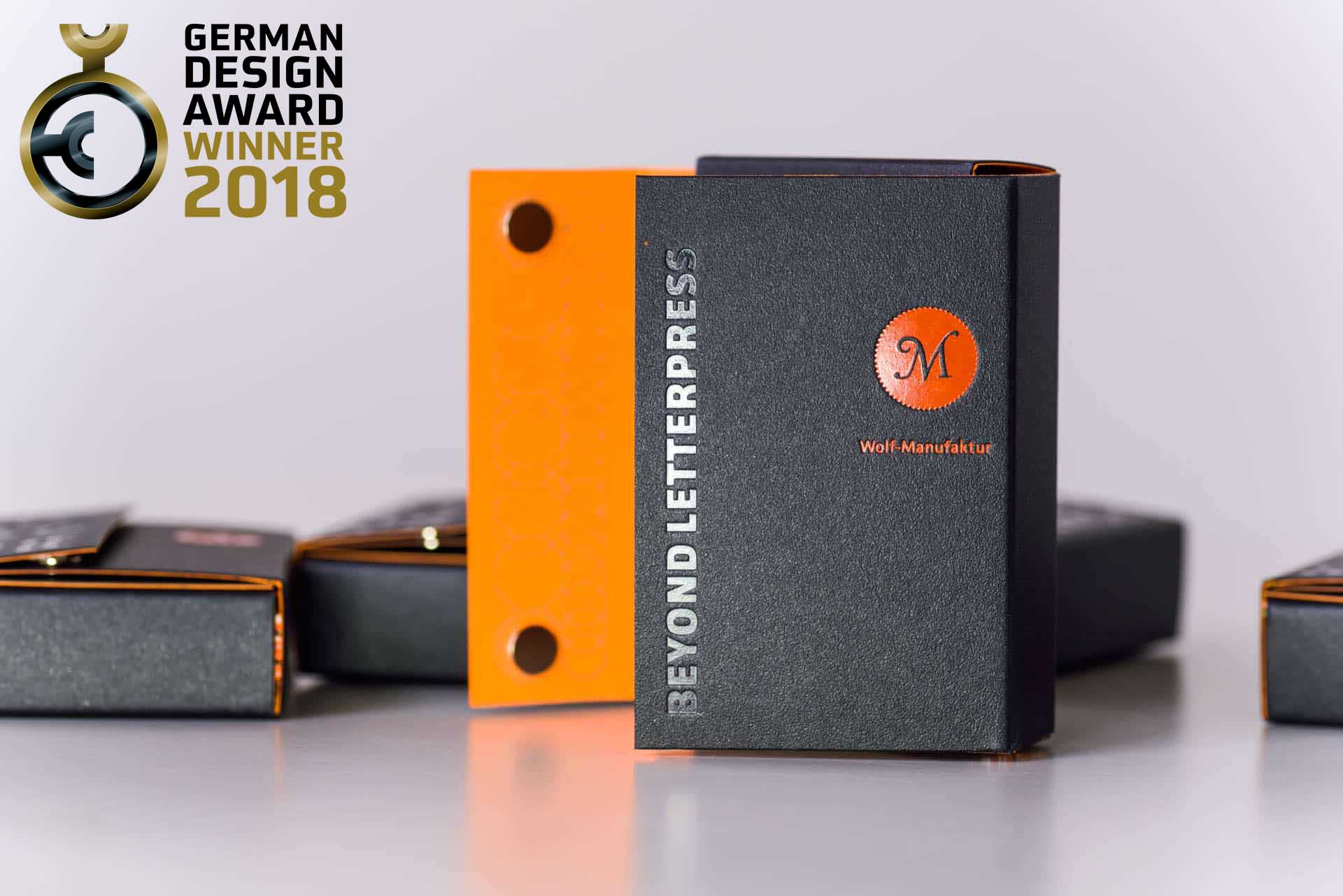 wolf-manufaktur_german-design-award-2018