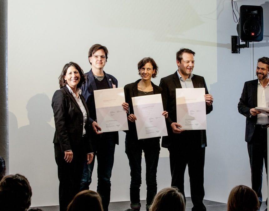 Auszeichnung für Wehr&Weissweiler – unser Onlineshop ist jetzt offziell prämiert!