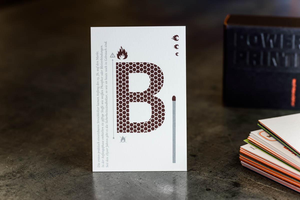 wm-blog-beyond-letterpress-karte-streichholz-reibefläche-1