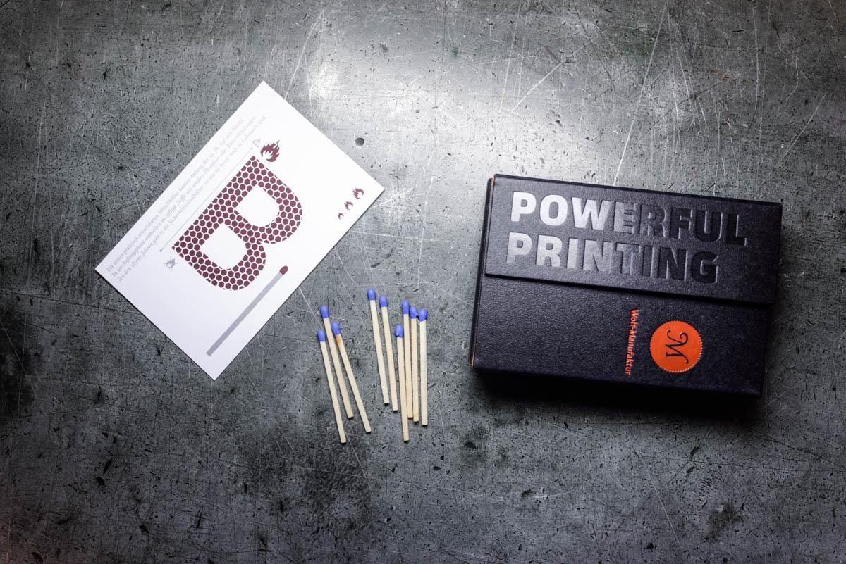 wm-blog-beyond-letterpress-karte-streichholz-reibefläche-2