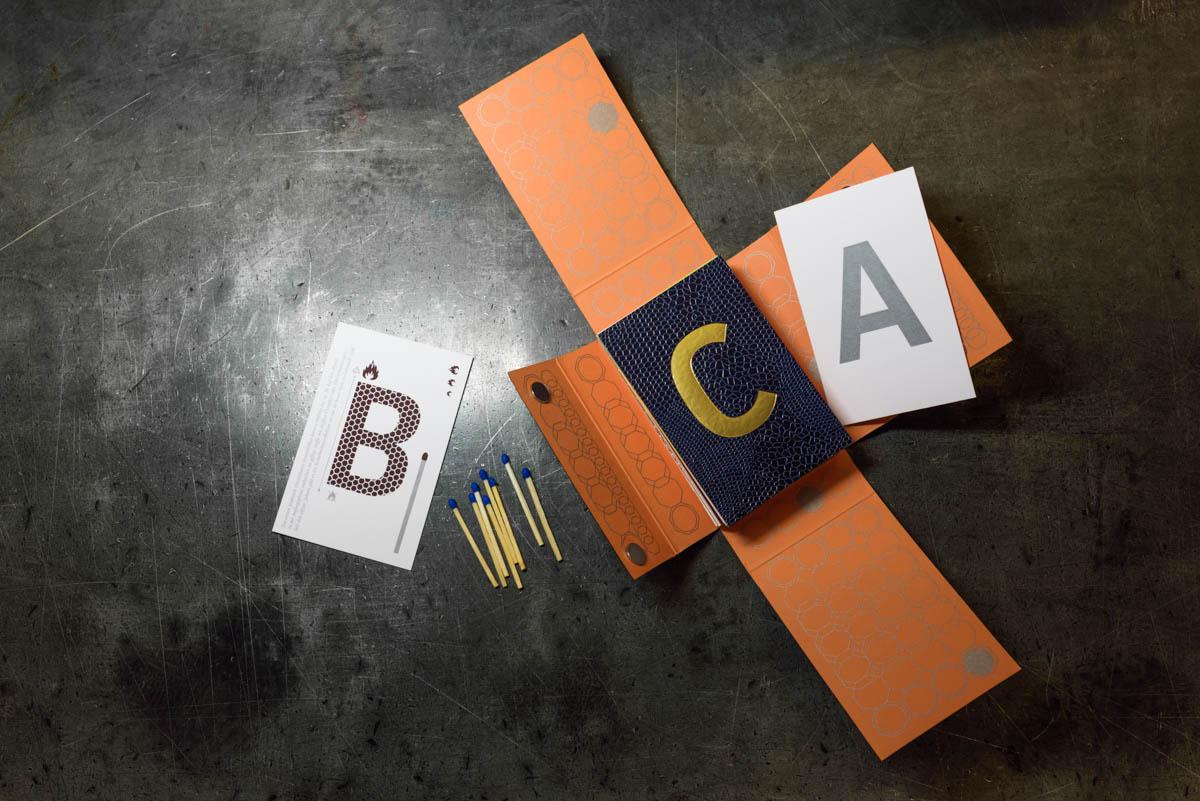wm-blog-beyond-letterpress-karte-streichholz-reibefläche-5